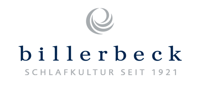 shop.billerbeck.ch
