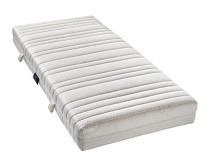 BASIC AIRTEC® TTFK (< 80 kg)