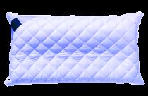 LATEXI