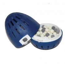 BLUE WASH-EGG WASCHPERLEN