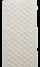 LEICHTAUFLAGE  100 x 190-200 cm