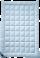 MEISTERKLASSE DUO 160 x 210 cm