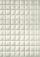 ORGANIC COTTON ARVE Uno 160 x 210 cm